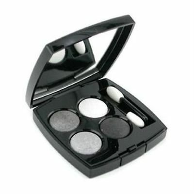 °°° Chanel  Les 4 Ombres 93 Smocky Eyes°°°