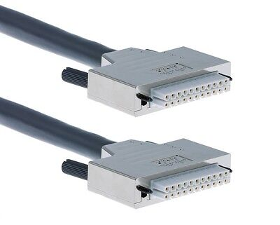 Brand new CISCO CAB-RPS2300-E= spare RPS cable for switches