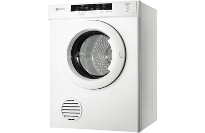 Electrolux EDV5552 5.5kg Sensor Dry Clothes Dryer