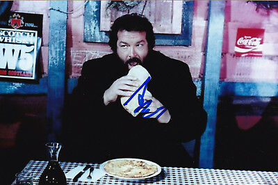 bud spencer-foto signiert--
