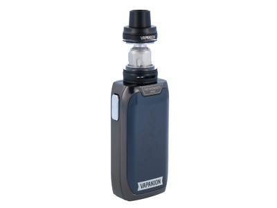 Vapanion Revenger Mini 85Watt Premium E-Zigarette Kit 2500 mAh by Vaporesso Set