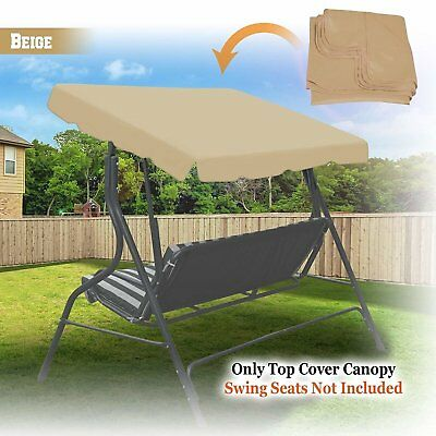 Strong Camel 5 Ft. W x 4 Ft. D Patio Gazebo Canopy