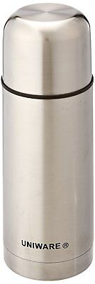 2403  Unbreakable Stainless Steel Vacuum Flask Bottle/Thermos 350 ml