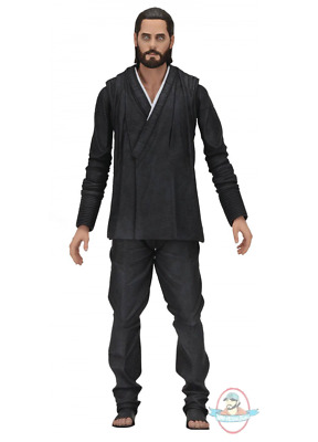 Blade Runner 2049 Movie Series 2 Wallace Action Figure by NECA
