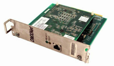 Datamax OPT78-2411-01 51-2334-00 DMXNet  Ethernet Network Card For I-Class