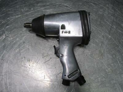 "Cummins Model AIW12C-1120 Air Pneumatic 1/2"" Drive Reversible Impact Wrench"