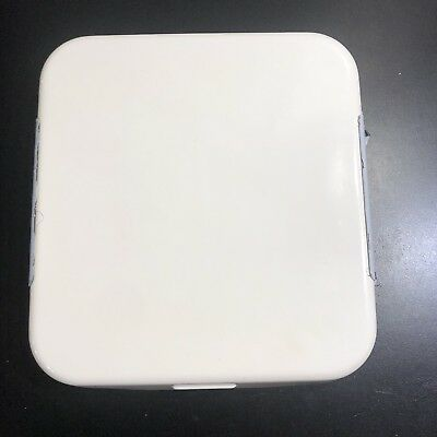 Corning PC-520 Corning PC-500 Hot Plate Stirrer Top Plate Assembly Element 120V