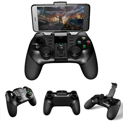 IPEGA PG-9077/PG-9076 Wireless Gamepad Game Controller Joystick For Android