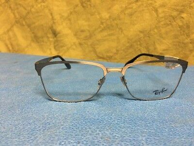 New authentic Ray Ban RX6344 RX EYEGLASSES. FRAMES. New.