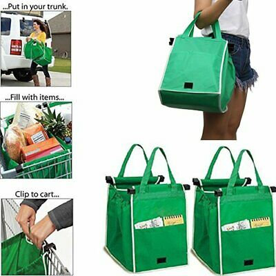 ae91b7dbbc7 BAGGU STANDARD REUSABLE Shopping Bag Eco-friendly Ripstop Nylon ...