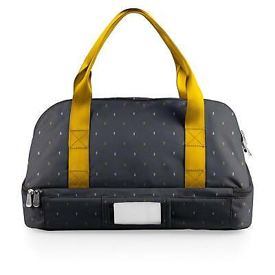 ONIVA - a Picnic Time Brand Potluck Insulated Casserole Tote, Anthology