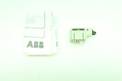 Abb 1SDA013856 Sace Changeover Contact