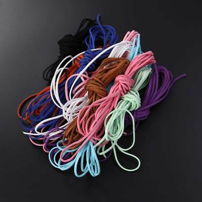 20 Pcs Sturdy Metal Hoops Macrame Ring for Projects Macrame Crafts Dream Catcher