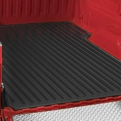 For Ford F-150 2004-2014 Dee Zee DZ86928 Bed Mat