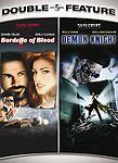 Tales From The Crypt (Bordello of Blood / Tales From The Crypt: Demon Knight) Ne