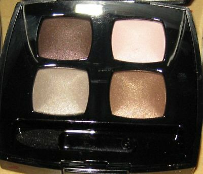 °°° Chanel  Les 4 Ombres 14 Mystic Eyes°°°
