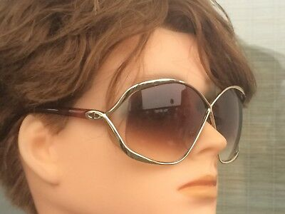 Vintage *Christian Dior* 2056 47  Sonnenbrille, Sunglasses  in *TOP*