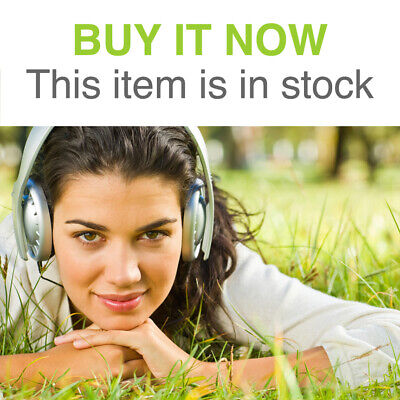 More CD (2007) Value Guaranteed from eBay's biggest seller!