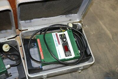 Reliance Electric GRUNDFOS BTI-MP1 Pump Controller