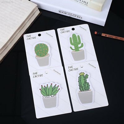 Lovely GBD Scrapbooking Paster Paper Sticker Label Sticker Tags Accessories