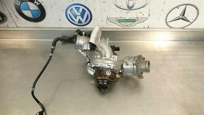 Audi A4 A5 A6 Q5 2.0 Tfsi Turbo Turbocharger 06H145702S