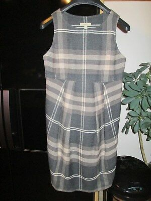 ROBE BURBERRY TAILLE 38 - EUR 99,00   PicClick FR 19ca5bd4cdd2