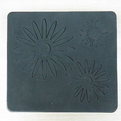 Stampin' Up! Flower Daisy #2 Die