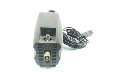 202 23019 Electric Pressure Washer Pump 120v-ac