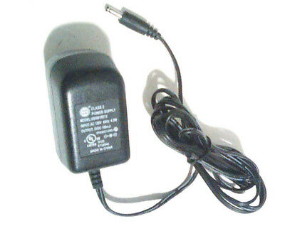 Challenger Cable Sales 5V ITE Power Supply Model PS-1.35-515SW