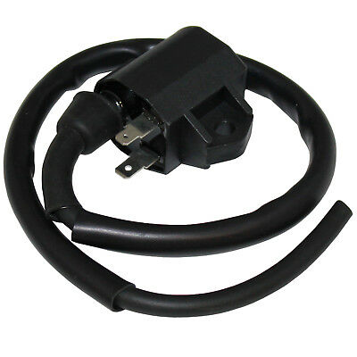 Useful IGNITION COIL FITS 2003-2004 ARCTIC CAT 400 4X4 AUTO 3430-055 AC3430-055