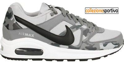 nike air max flex uomo