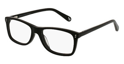Stella McCartney Kids SK0023O spectacle frame 001 black with zip case & cloth