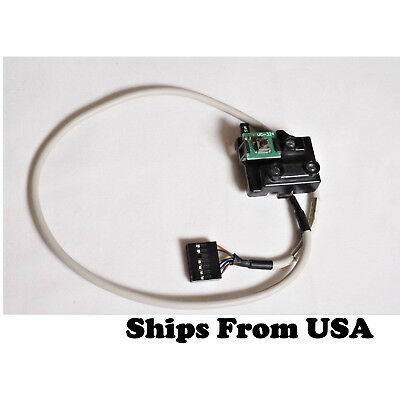 Genuine Acer Veriton M430G LED Power Button & Cable TESTED PERFECT