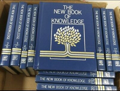 the book of knowledge the keys of enoch ebook download