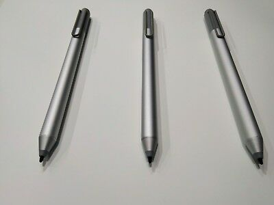 Microsoft Surface Pen for Surface model years 2013 and up