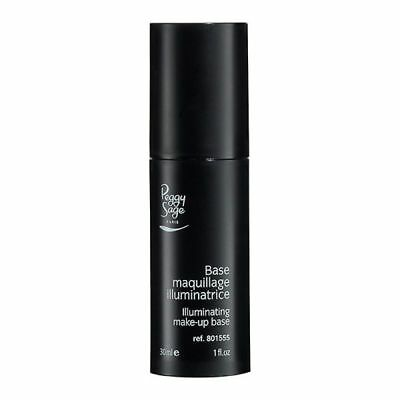 Base Maquillage Illuminatrice 30ml  Peggy Sage 801555