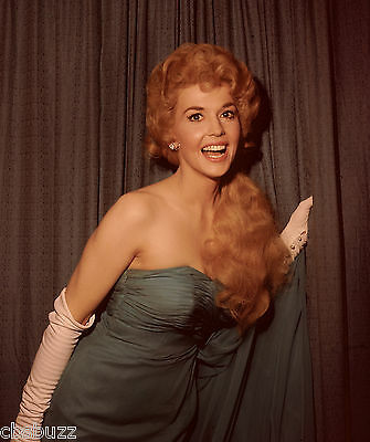 Cleavage Donna Douglas nude (68 fotos) Hacked, Instagram, bra