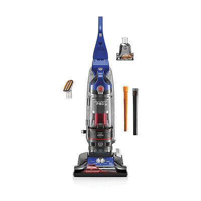 Hoover UH70937-RB WindTunnel 3 Pro Pet Upright Vacuum (Certified Refurbished)