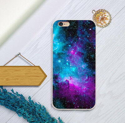 New Rubber Slim Soft TPU Silicone Phone Case Cover For iPhone X 8 Samsung Huawei