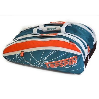 Topspin Thermobag Tourtex