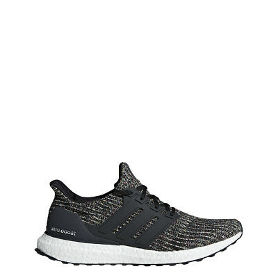 114a059304b  CM8110  New Men s ADIDAS UltraBoost Ultra Boost 4.0 NYC Inspired Sneaker  Multi