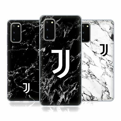 9bc6cfd20 Official Juventus Football Club 2017 18 Marble Gel Case For Samsung Phones 1