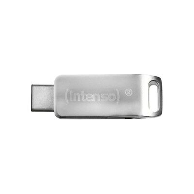 Clés USB Intenso cMobile Line Type C 16GB USB Stick 3.0