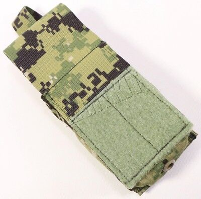 NEW Eagle Industries AOR2 Single FB 556 30-Round Magazine Pouch w/Kydex - MOLLE