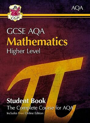 Ks2 Sats Smasher Maths 5 Book Bundle For Year 6 Revision & Practice Workbook