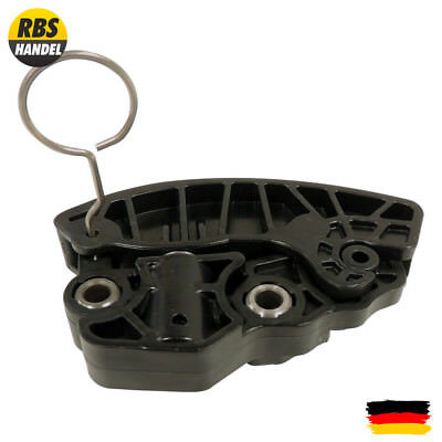Steuerkettenspanner Chrysler LX 300, Thema 2011+ (5.7 L, 6.4 L), 53022115AH