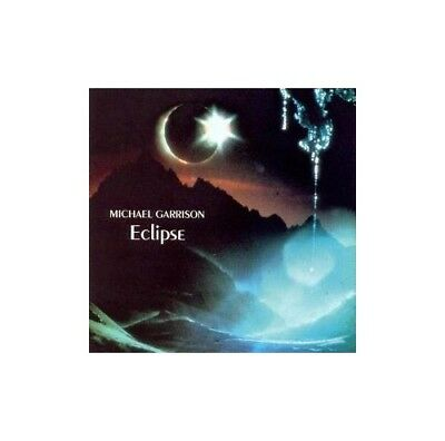 Eclipse -  CD TZVG The Fast Free Shipping