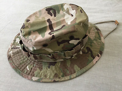 new Crye Precision Boonie Hat Multicam Sun Cover G2 Army 7 1 2 Ranger 1c45410825a