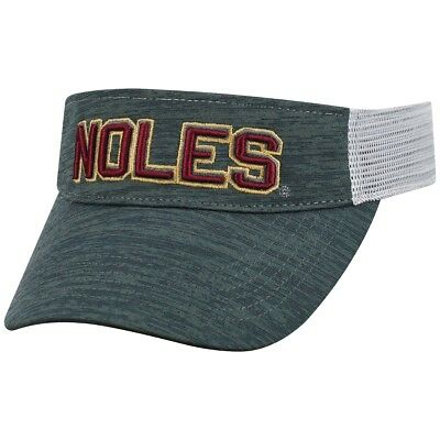 sports shoes b21d0 a9f1f Florida State Seminoles NCAA Top of the World