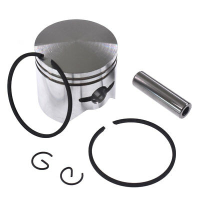 34MM Piston Assembly For Zenoah G26LS Engine Strimmer